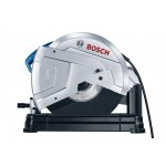 BOSCH GCO220 2200W Cut Off Machine