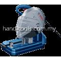 BOSCH GCO14-24J 2400W Cut Off Machine