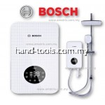 Bosch Tronic8000S Electric Instantaneous Water Heater with DC pump