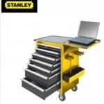 Stanley 93-547 7 Drawer Roller Cabinet