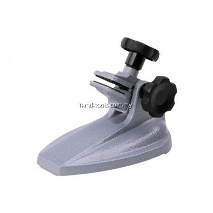 Mitutoyo M156-101-10 Micrometer Stand