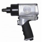 Kawasaki KPT-14UP 1/2″ Drive Classic Alloy Air Impact wrench 580Nm