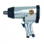 "KAWASAKI KPT-220P 3/4"" AIR IMPACT WRENCH 750NM"