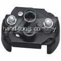 JTC-4600 TWO WAY OIL FILTER WRENCH