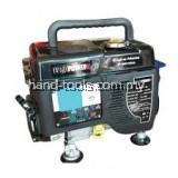 1000W Portable 4-Stroke Gasoline Generator