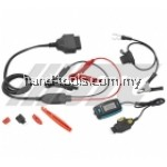 JTC-4446 CURRENT LEAKING DETECT KIT