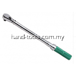 "Sata 96412 3/4""DR (160-800Nm) MECHANICAL TORQUE WRENCH 160-800Nm"