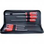 KEN5725970K 6-PCE PRO-TORQ SCREWDRIVER SET