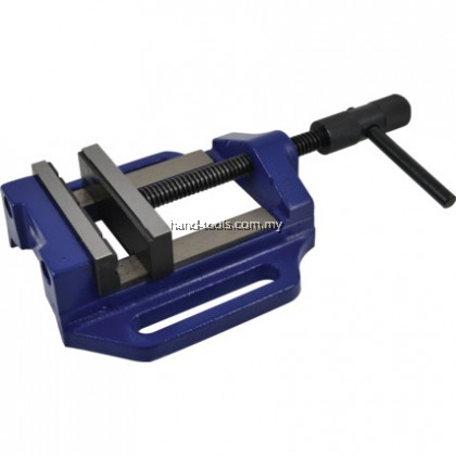 SEN4450750K 75mm WORKSHOP DRILL PRESS VICE