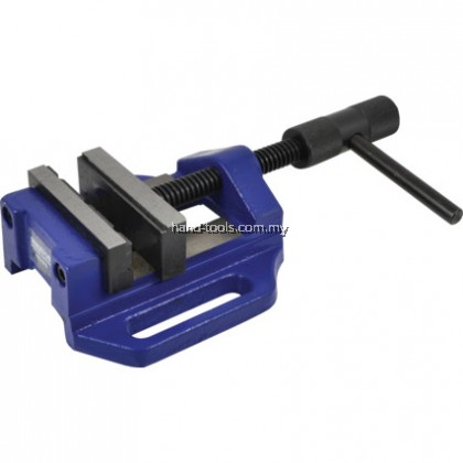 SEN4451000K 100mm WORKSHOP DRILL PRESS VICE