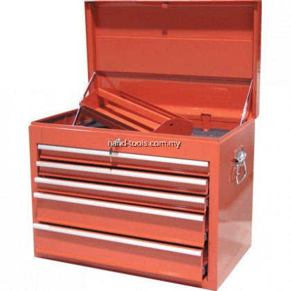 KEN5945340K 5-DRAWER EXTRA DEEP TOOLCHEST