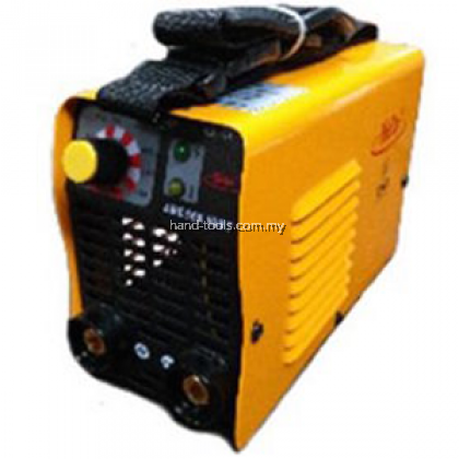 Mello ARC160 IGBT Inverter ARC Welding Machine 5.8kVA 10-140A