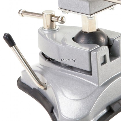 proskit PD-376 Multi-Angle Swivel-Actions Vacu-Vise