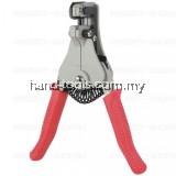 proskit 608-369B Wire Stripping Tool For 1.0, 1.6,2.0,2.6,3.2m
