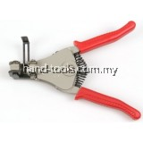 proskit 608-369C Wire Stripping Tool (22,18-20,14-16,12,10,8 )