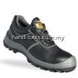 SAFETY JOGGER BESTRUN SAFETY SHOES