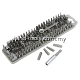 Pro'sKit SD-2310 100PCS ASSORTED POWER BITS SET