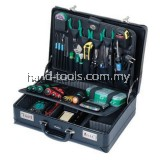 proskit 1PK-1305NB Professional Tool Kit