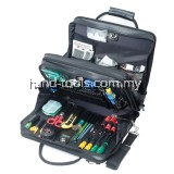 proskit 1PK-19382B Master Engineers Tool Kit