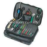 proskit 1PK-2001B Multi-Purpose Maintenance Kit (220V)