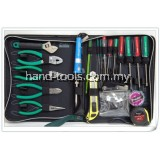 proskit 1PK-618B Maintenance Kit (220V/Metric)