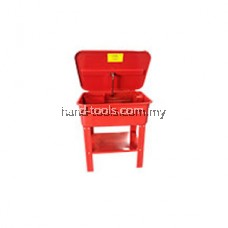 20 Gallon Parts Washer (790 x 550 x 320)