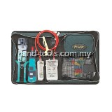 Pro'sKit 1PK-940 Category 5 Termination Kit