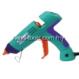 proskit GK-389B PROFESSIONAL HOT MELT GLUE GUN 100W