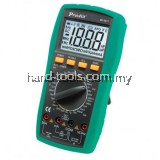 Pro'sKit MT-5211 Digital LCR Multimeter