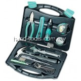 Proskit PK-2030T General Household Tool Kit