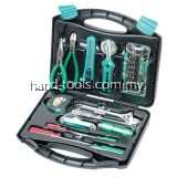 Proskit PK-2051T General Household Tool Kit