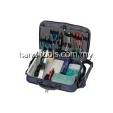 Pro'sKit PK-2077B Deluxe Education Tool Kit (220V)