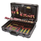 Pro'sKit PK-2836M 41 PCS 1000V Insulated Metric Tool Kit
