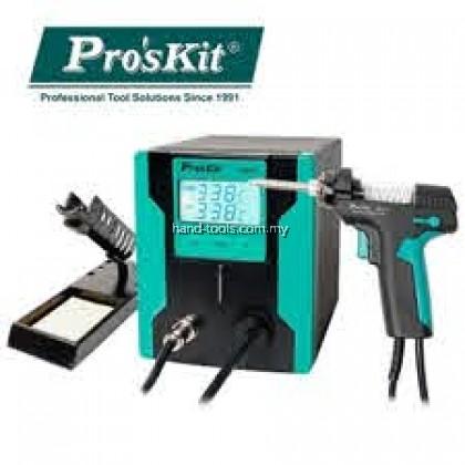 proskit SS-331B LCD Desoldering Station