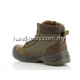 SAFETY JOGGER SHOE DAKAR [S3]