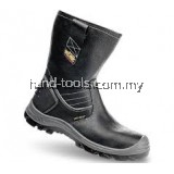 SAFETY JOGGER BESTBOOT SHOES (High Cut)