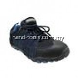goodyear gy7301 Low-Cut PERFORMANCE SERIES SAFETY SHOES FOOTWARE EAGLE PRO