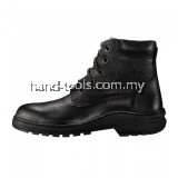 Mid cut Lace up Safety Shoes BH2332