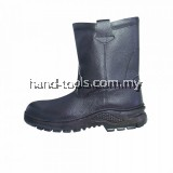 High Cut slip on Safety Shoes BH2334