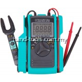 Kyoritsu  2012R Digital Multimeter with current measurements up to 120A AC/DC