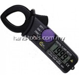 Kyoritsu 2031 Digital Mini Clamp Meter