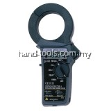Kyoritsu 2413R Leakage Digital Clamp Meter