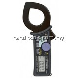 Kyoritsu 2433R Leakage Digital Clamp Meter