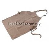 Furniture Leather Apron