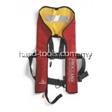 ZHGQYT-0511 Inflatable Life Jacket