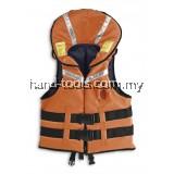 PLJ-MY  Marine Life Jacket