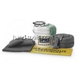 sk291919 18L Portable Spill Kit