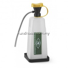 eeb-h Emergency Eyewash Bottle without solution