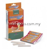 CP-FP Fabric Type Bandages