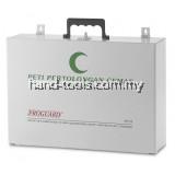 OSHA First Aid Kit - Jumbo